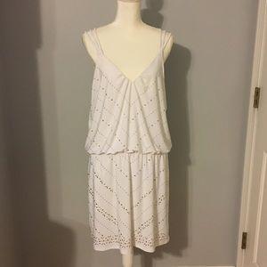 EUC WHBM Dress